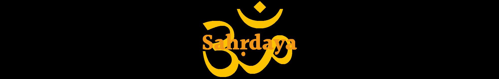 Sahrdaya